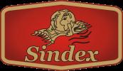 Sindexshop.rs