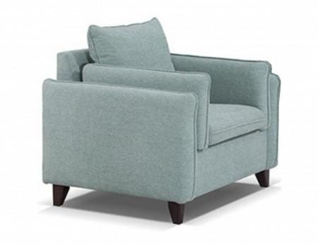 Dora fotelja