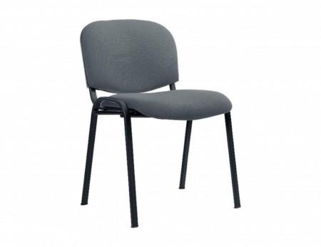 Konferencijska stolica ISO_2