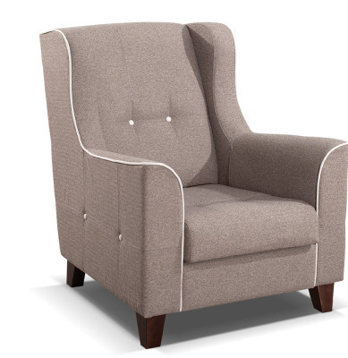 TARA - Fotelja