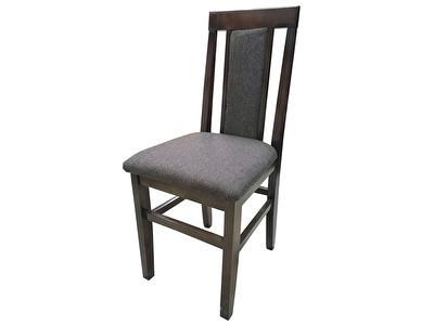 Trpezarijska stolica SX1