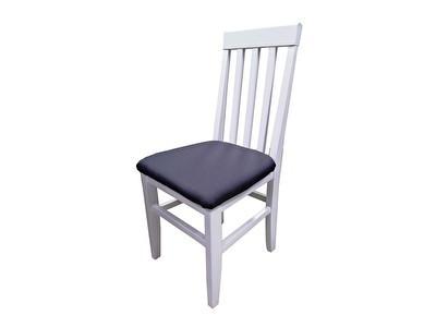 Trpezarijska stolica SX3