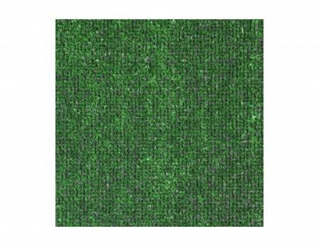 Veštačka trava Ascot