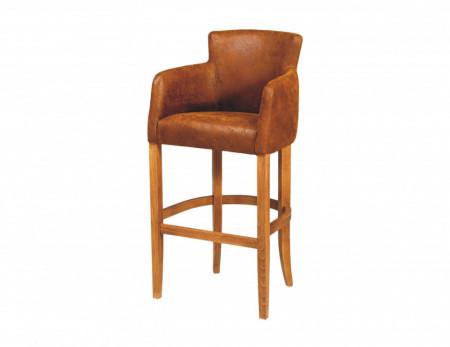 Barska fotelja Omega