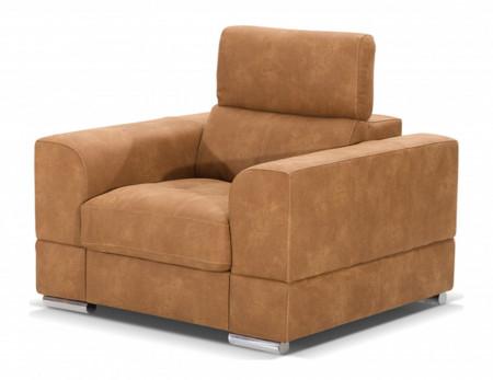 Brisel fotelja_1