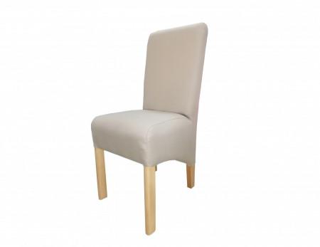 Trpezarijska stolica UNA 1 - SX