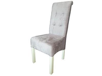 Trpezarijska stolica UNA 2