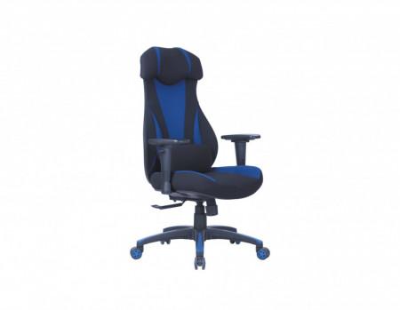 Gejmerska stolica - DRAGON