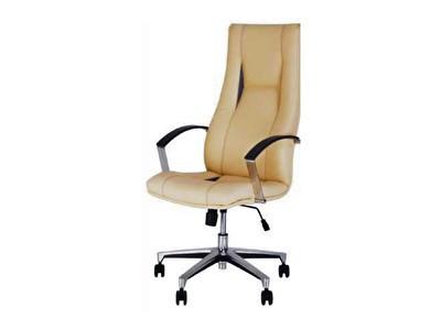 Kancelarijska fotelja KING_2