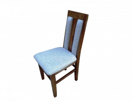 Trpezarijska stolica SX-XL