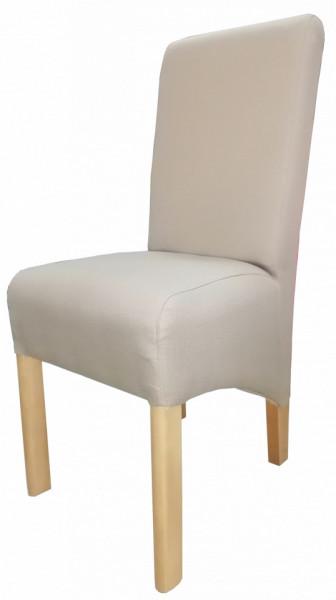 Trpezarijska stolica UNA 1 - SX_1