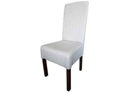 Trpezarijska stolica UNA 1M