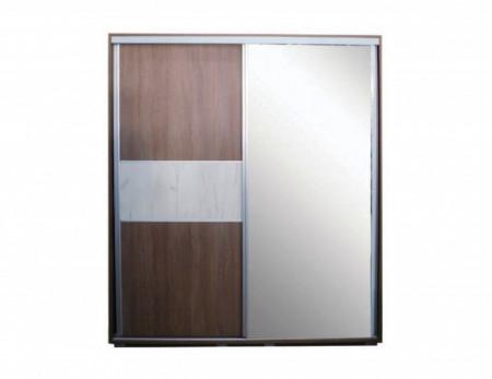 Garderober EMA (sa ogledalom)