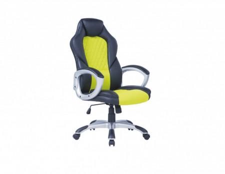 Gejmerska stolica - VIKING