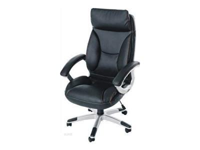 Kancelarijska fotelja VERONA