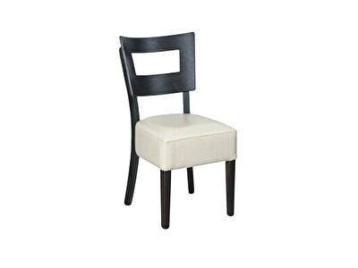 Klub stolica Tara 2