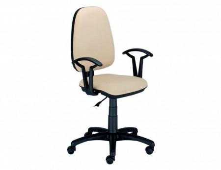 Radna stolica JUPITER GTP