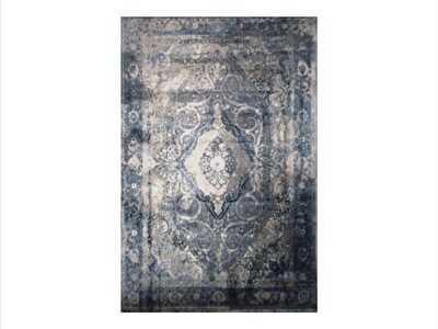 Tepih Assos 18716 - 953