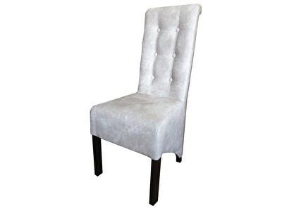 Trpezarijska stolica UNA 3