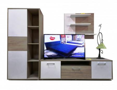 TV Blok LUNA - EKSPONAT