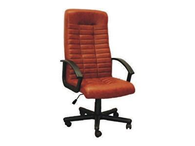 Kancelarijska fotelja BOSS