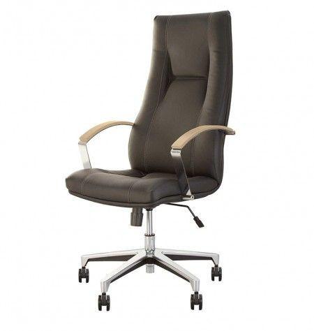 Kancelarijska fotelja KING_1