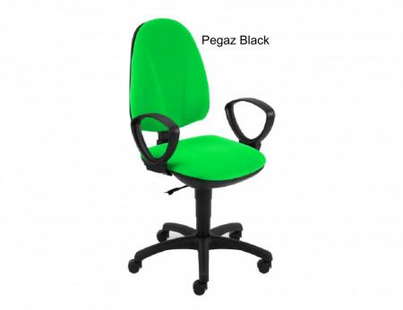 Radna stolica PEGAZ_2