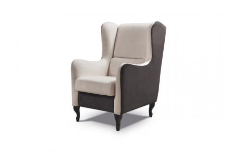 RING - Fotelja