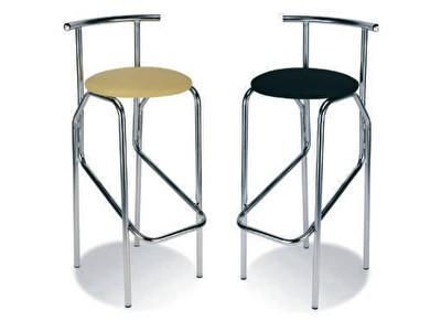 Barska stolica JOLA
