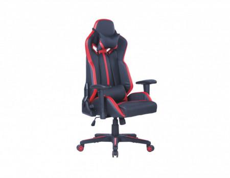 Gejmerska stolica - ESCAPE