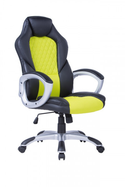Gejmerska stolica - VIKING_2