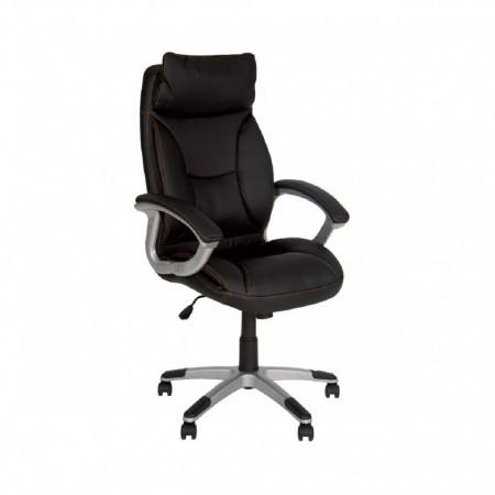 Kancelarijska fotelja VERONA_1