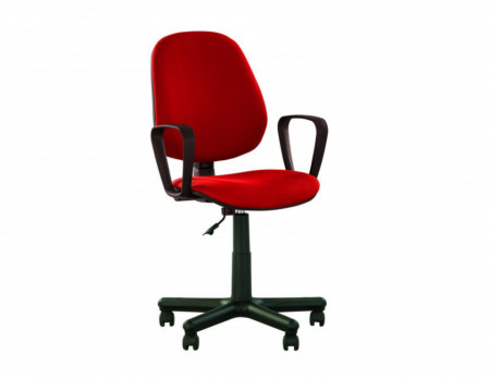 Radna stolica FOREX