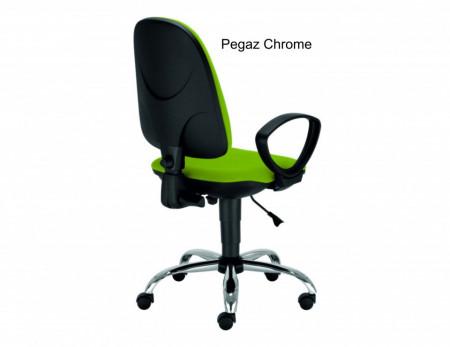 Radna stolica PEGAZ_3