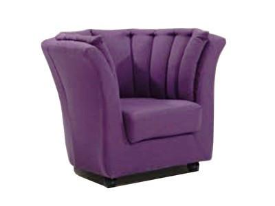 ROSE - Fotelja