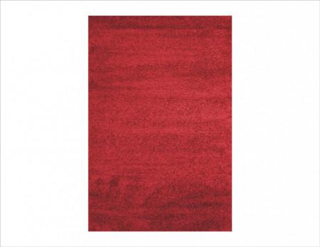 Tepih Maya 400-10 Crvena