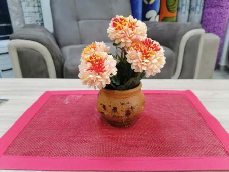 Cveće 60-61