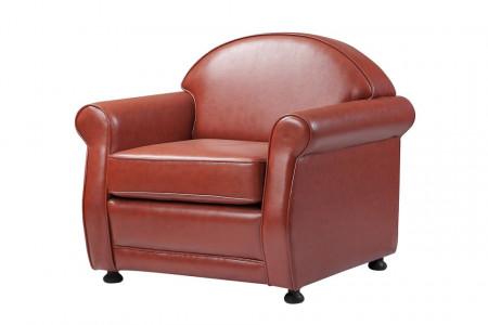 FANTASTIK - Fotelja