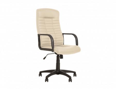 Kancelarijska fotelja BOSS_3