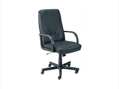 Kancelarijska fotelja MANAGER TS_2