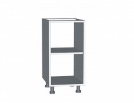 Kuhinjski element DE40 - 1K BF