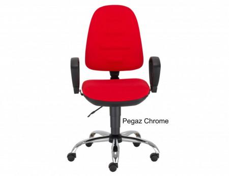 Radna stolica PEGAZ_4