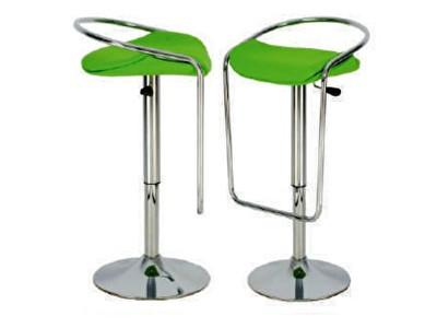 Barska stolica CAMPARI
