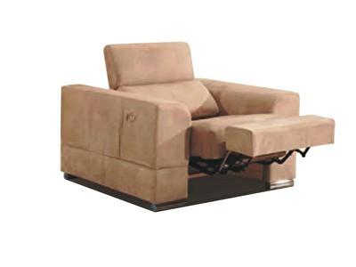 Fotelja Brisel sa električnim RELAX mehanizmom