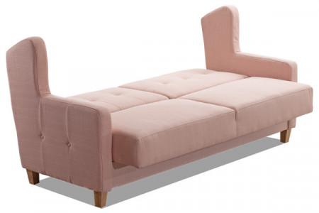 Kauč TARA_2