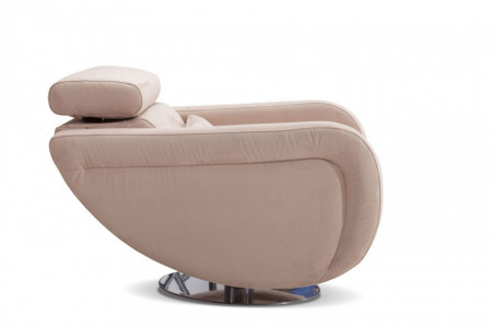 LACRIMA - Fotelja