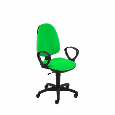 Radna stolica PEGAZ_1