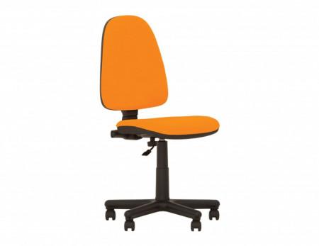Radna stolica PRESTIGE
