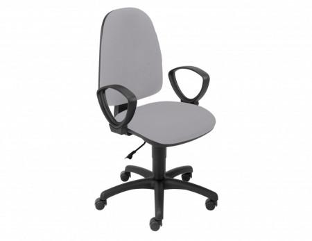 Radna stolica WEBSTAR GTP