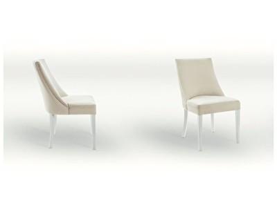 Trpezarijska stolica EVA